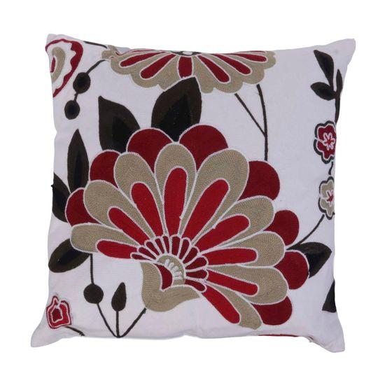 hogar-accesorios-cojindecorativo-254452-0030-flores_1