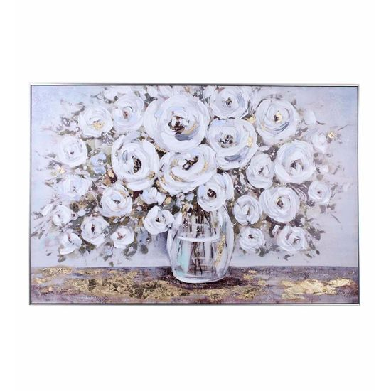 hogar-accesorios-cuadrodecorativo-254987-0030-flores_1