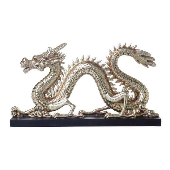hogar-accesorios-dragondecorativo-255027-1415-dorado_1