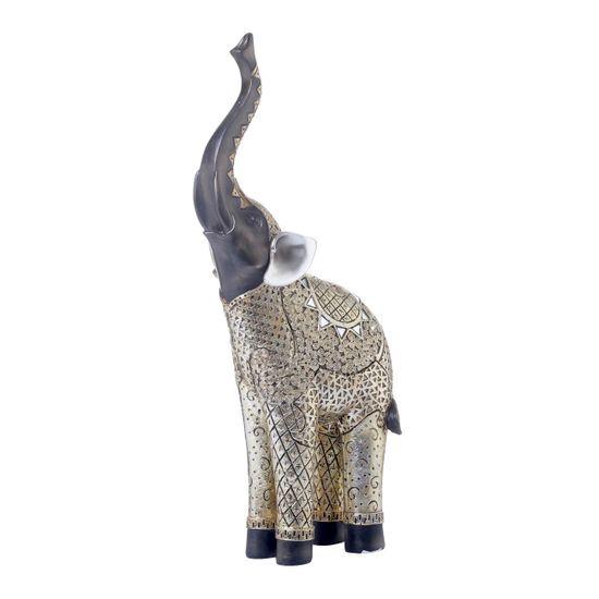 hogar-accesorios-elefantedecorativo-254946-1415-dorado_1