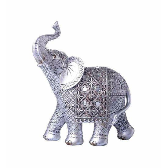 hogar-accesorios-elefantedecorativo-254949-0450-plata_1
