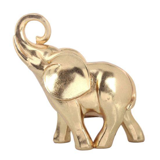 hogar-accesorios-elefantedecorativo-254951-1415-dorado_1