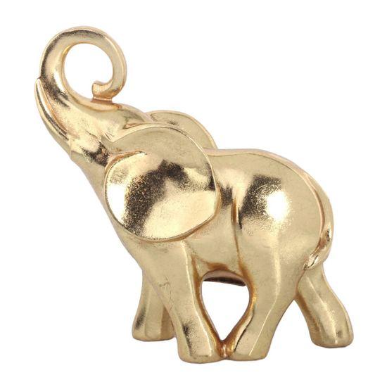 hogar-accesorios-elefantedecorativo-254952-1415-dorado_1