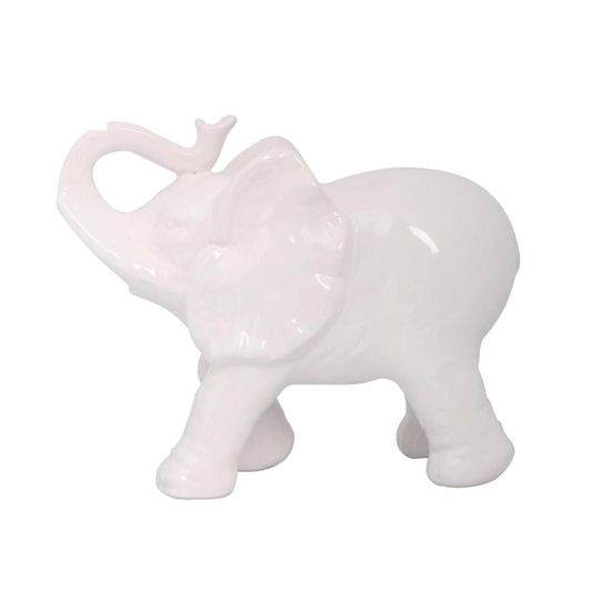 hogar-accesorios-elefantedecorativo-254953-0005-blanco_1