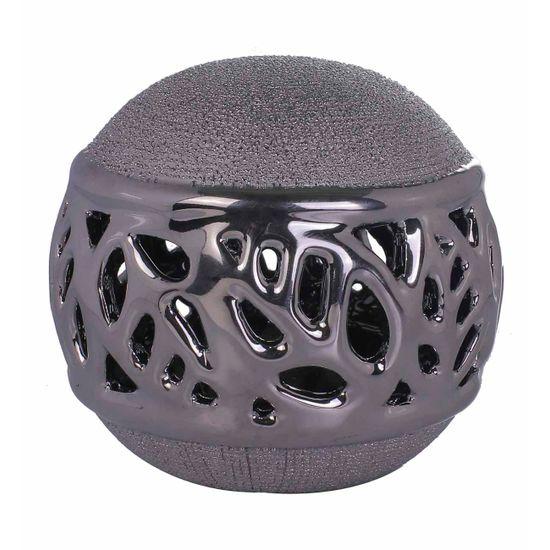 hogar-accesorios-esferadecorativa-255046-0450-plata_1