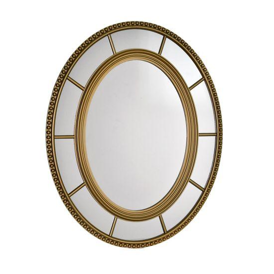 hogar-accesorios-espejodecorativo-255079-1415-dorado_1