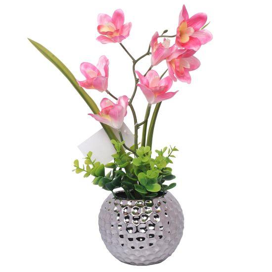 hogar-accesorios-florartificial-255074-0030-flores_1
