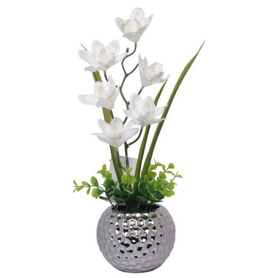 hogar-accesorios-florartificial-255073-0030-flores_1