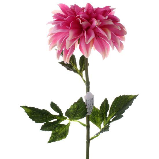 hogar-accesorios-flordahliaartificial-255087-0030-flores_1