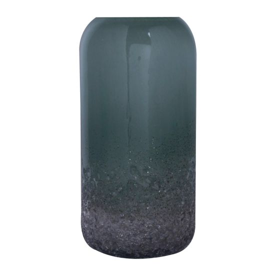 hogar-accesorios-florerodecorativo-254580-8940-verdebotella_1
