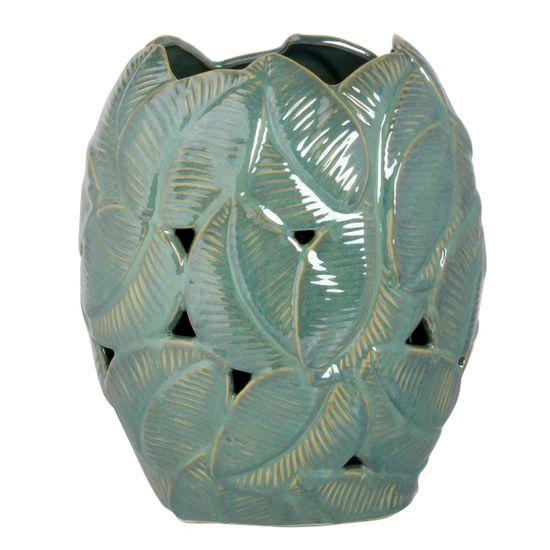 hogar-accesorios-florerodecorativo-254928-8930-verdebotella_1