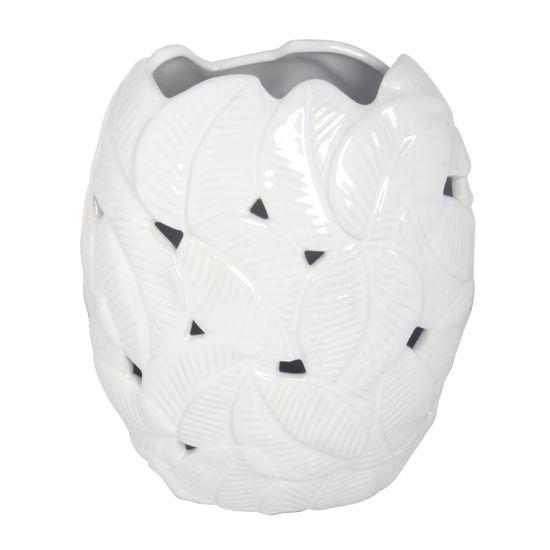 hogar-accesorios-florerodecorativo-254927-0005-blanco_1