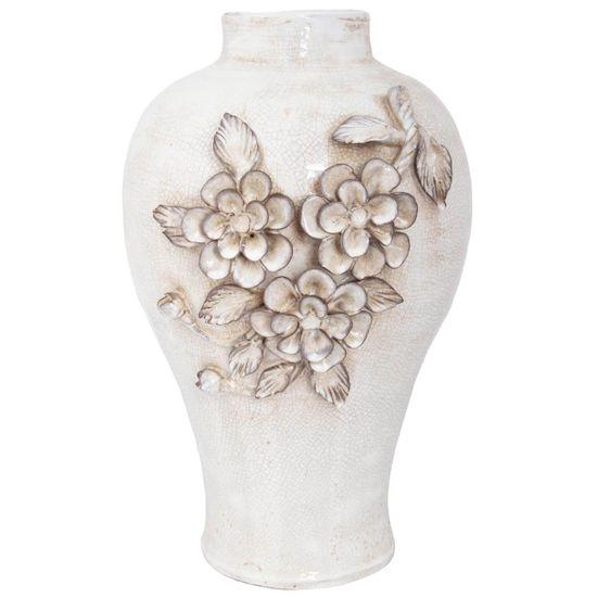 hogar-accesorios-florerodecorativo-254934-1090-habanoclaro-
