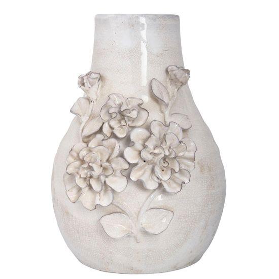 hogar-accesorios-florerodecorativo-254935-1090-habano_1