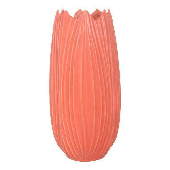 hogar-accesorios-florerodecorativo-254940-3090-rosadoclaro_1