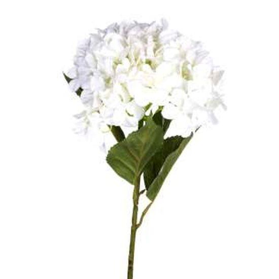 hogar-accesorios-hortensiadecorativa-255075-0005-blanco_1