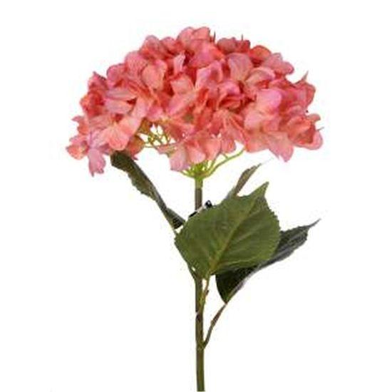 hogar-accesorios-hortenciadecorativa-255076-3490-rosadoclaro_1