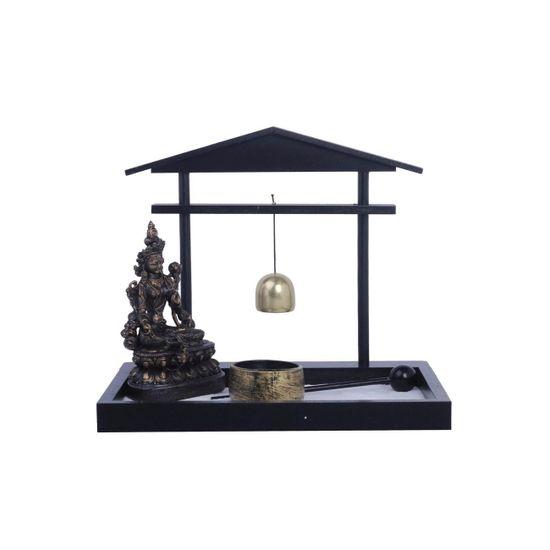 hogar-accesorios-jardinzenbuda-254994-9996-negro_1