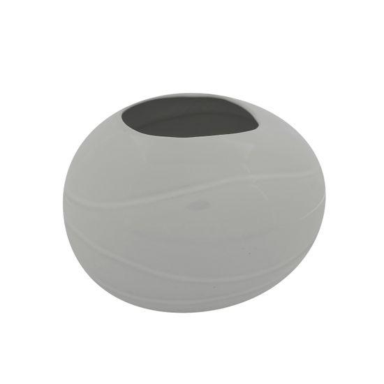 hogar-accesorios-jarrondecorativo-254957-0005-blanco_1