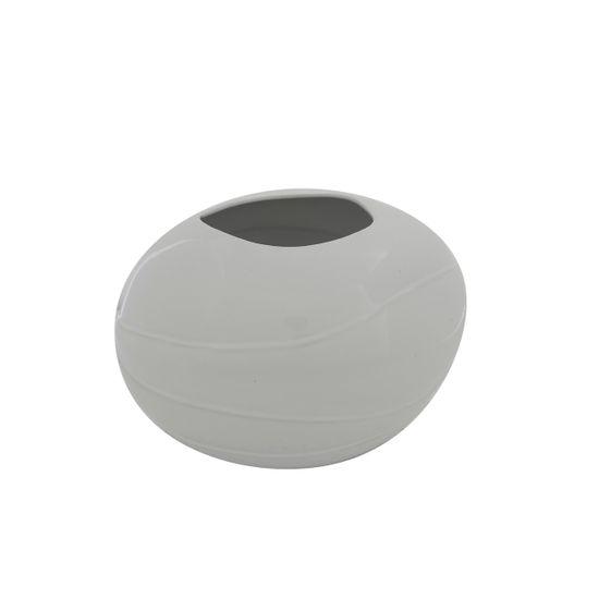 hogar-accesorios-jarrondecorativo-254956-0005-blanco_1
