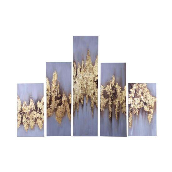 hogar-accesorios-juegodecuadrosdecorativos-254988-0040-abstracto_1