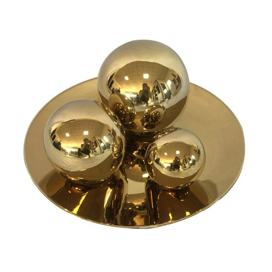hogar-accesorios-juegodeesferasdecorativas-255049-1415-dorado_1