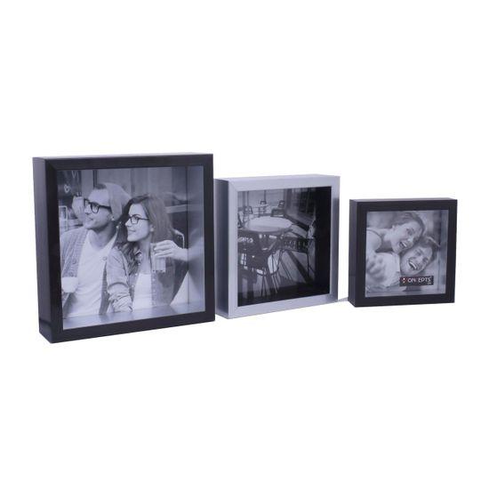 hogar-accesorios-juegoportaretrato-255078-9996-negro_1