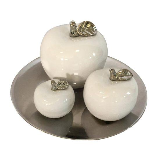 hogar-accesorios-juegodemanzanasdecorativas-254999-0005-blanco_1