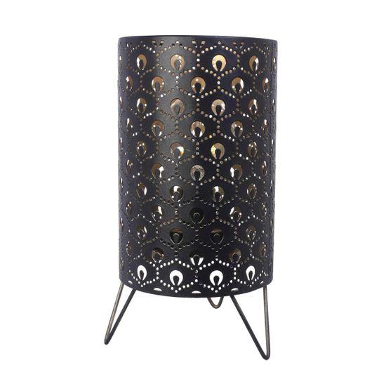 hogar-accesorios-lamparadecorativa-254485-9996-negro_1
