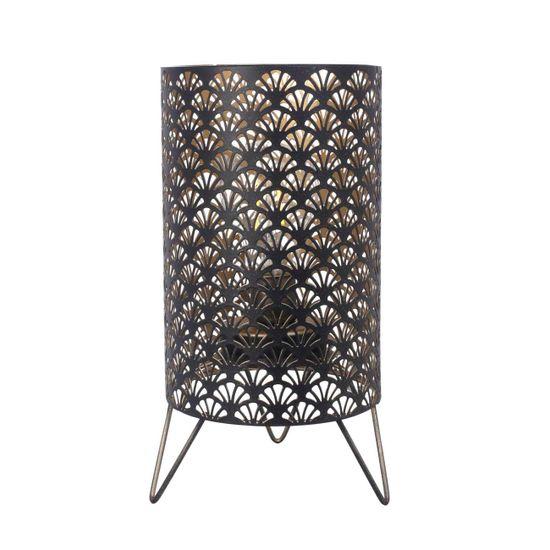 hogar-accesorios-lamparadecorativa-254486-9996-negro