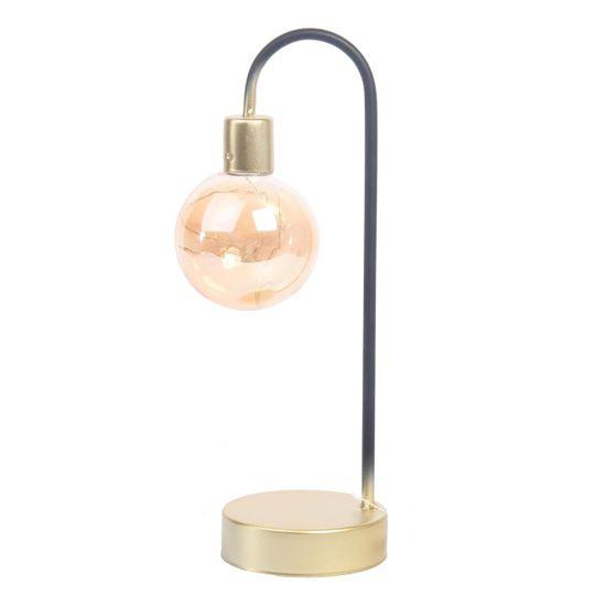 hogar-accesorios-lamparadecorativa-254489-1700-dorado_1