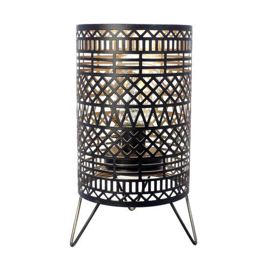 hogar-accesorios-lamparadecorativa-254487-9996-negro