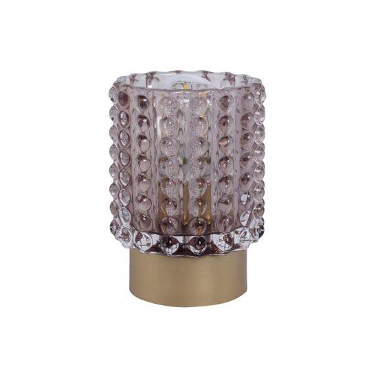 hogar-accesorios-linternaconluz-255081-6720-palorosa_1