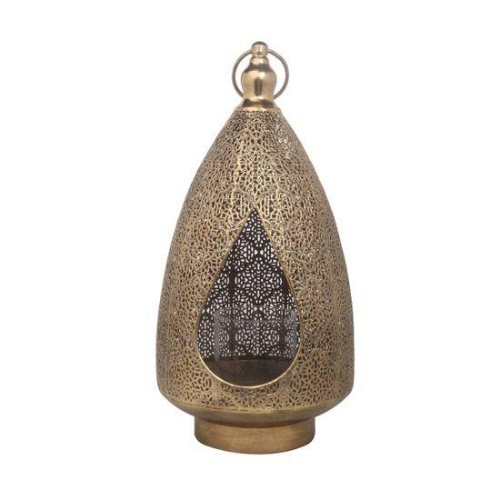 hogar-accesorios-linternadecorativa-255064-1415-dorado_1