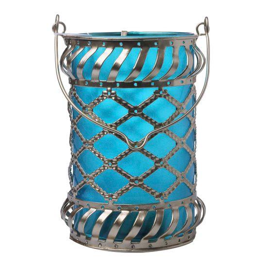hogar-accesorios-linternadecorativa-255068-7150-azulclaro_1