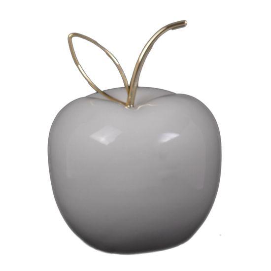 hogar-accesorios-manzanadecorativa-254996-0005-blanco_1