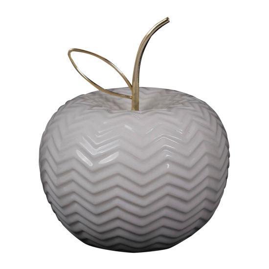 hogar-accesorios-manzanadecorativa-254998-0005-blanco_1