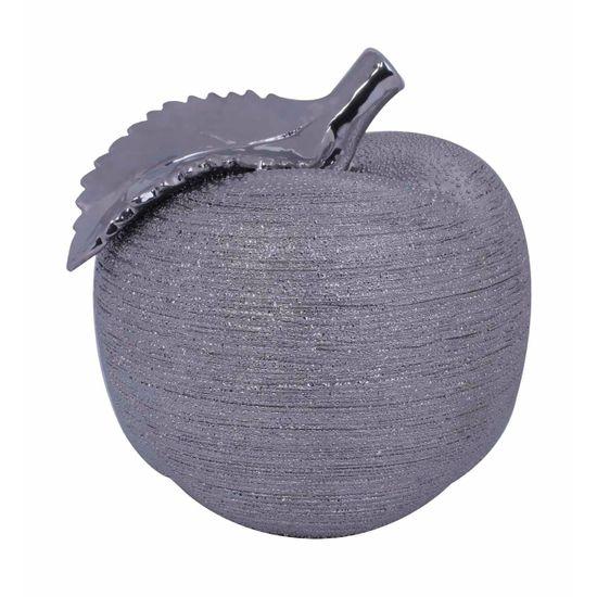 hogar-accesorios-manzanadecorativa-255001-0450-plata_1