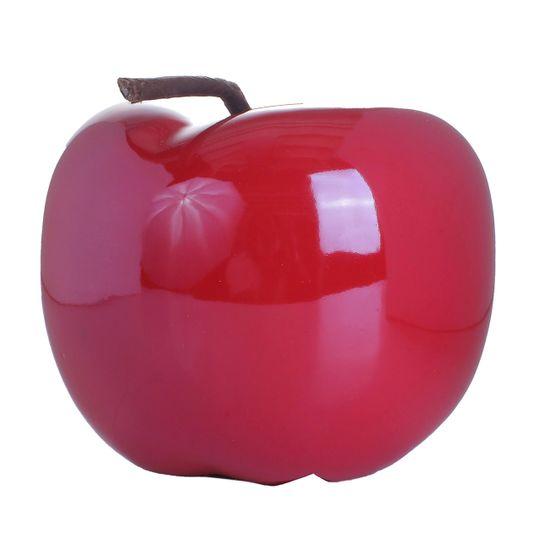 hogar-accesorios-manzanadecorativa-255000-4820-rojo_1