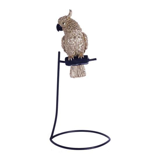 hogar-accesorios-pajarodecorativo-255012-1090-habanoclaro_1