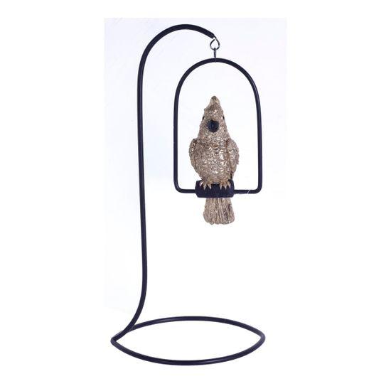 hogar-accesorios-pajarodecorativo-255013-1090-habanoclaro_1