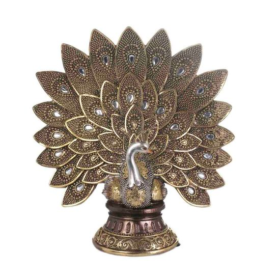 hogar-accesorios-pavorealdecorativo-255033-1415-dorado_1