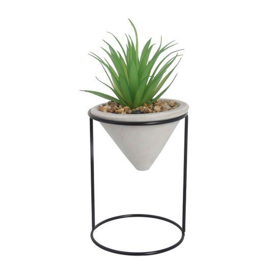 hogar-accesorios-plantadecorativa-254586-0038-naturaleza_1
