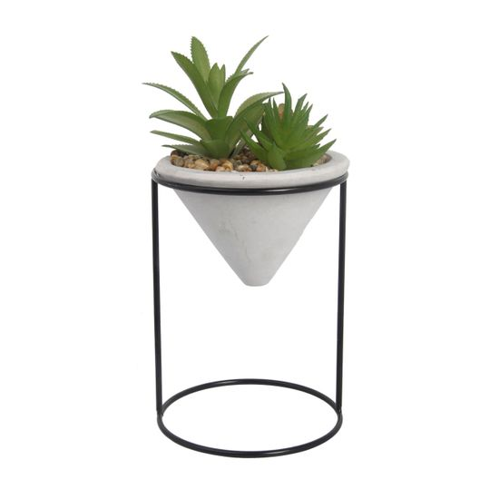 hogar-accesorios-plantadecorativa-254587-0038-naturaleza_1