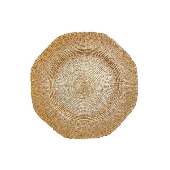 hogar-accesorios-platodecorativo-254584-1700-dorado_1