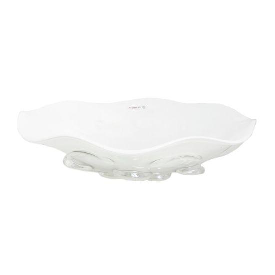hogar-accesorios-platodecorativo-254579-0005-blanco_1