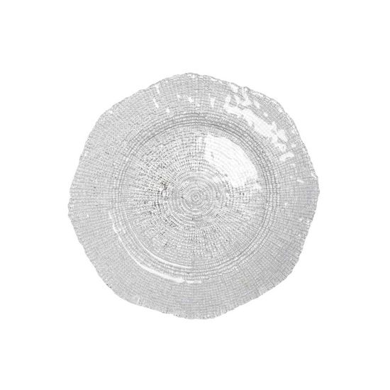 hogar-accesorios-platodecorativo-254585-0450-plata_1