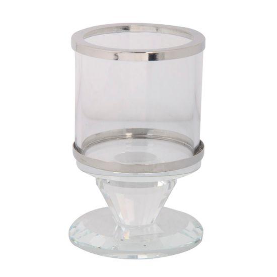 hogar-accesorios-portaveladecorativo-254481-0081-traslucido_1