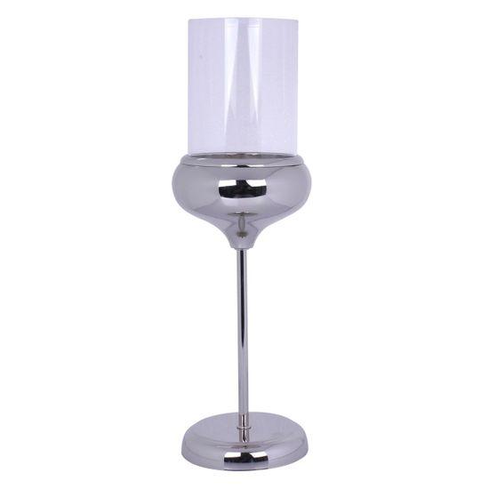 hogar-accesorios-portaveladecorativo-254976-0450-plata_1