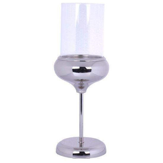 hogar-accesorios-portaveladecorativo-254977-0450-plata_1